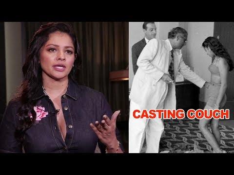 Vishwaroopam 2 Star Pooja Kumar Gets BRUTALLY HONE
