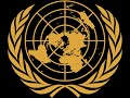 Download Lagu World Health Organization   Wikipedia audio article Mp3 Free