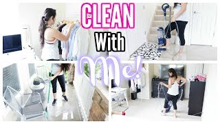THUMBS UP for more speed cleaning videos!Thanks for watching! Hugs liz 💛Stay connected with Me here!Instagram: www.instagram.com/ilovebeingamommy_Snapchat: ilbamommyBusiness: ilovebeingamommy.official@gmail.comIkson - Look Up (Vlog No Copyright Music)Music provided by Vlog No Copyright Music.Video Link: https://youtu.be/BqLNniZuAHk