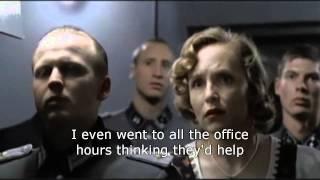 Download Lagu Hitler fails 61B Mp3