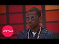 The Rap Game: A Capella Raps for Fabolous (Season 3, Episode 1) | Lifetime