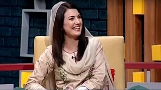 Khabardar With Aftab Iqbal 2 April 2016 - خبردارآفتاب اقبال  - Reham Khan | Express News full download video download mp3 download music download
