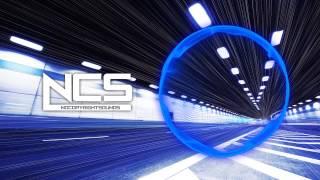 Video Different Heaven feat. ReesaLunn - Pentakill [NCS Release] MP3, 3GP, MP4, WEBM, AVI, FLV Agustus 2018