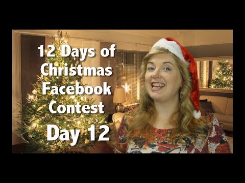 Day 12: Drummers, Your Business Rhythm, WIN Small Business Consulting (12 Days of Christmas Contest)