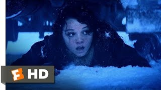 Video Krampus - You Better Watch Out Scene (2/10) | Movieclips MP3, 3GP, MP4, WEBM, AVI, FLV Juni 2018