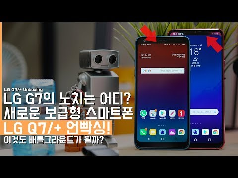 how to fix unable to detect sim card youtube