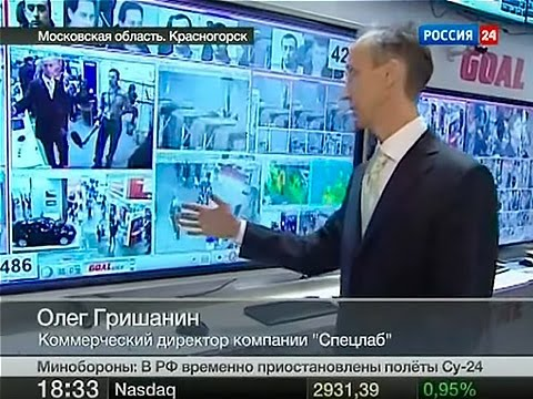 tv_2012_2.flv