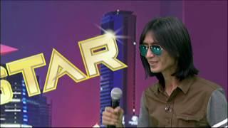 Video h Live! bersama Zamani MP3, 3GP, MP4, WEBM, AVI, FLV Agustus 2018