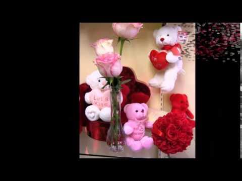 Video Tu Mera Cupcake Hai download in MP3, 3GP, MP4, WEBM, AVI, FLV January 2017