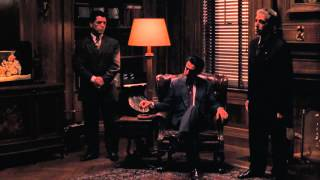 "Video ""The Godfather 3"" Best Scene HD MP3, 3GP, MP4, WEBM, AVI, FLV Agustus 2018"
