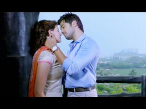 Weekend Love Movie Songs || Oka Pranam || Adith || Supriya || Sailaja