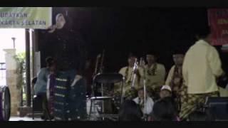 tanjidor - lagu sayur asem.wmv