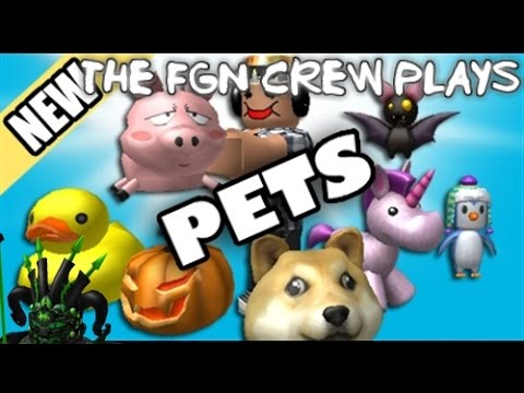 pets - Subscribe It's FREE! https://www.youtube.com/subscription_center?add_user=Bereghostgames ▻ Get official clothing here - http://bereghostgames.spreadshirt.com/ ▻ Today you can be a...