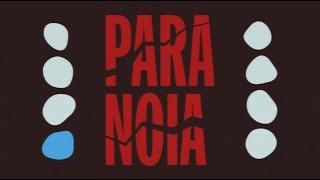 Trailer modalità Paranoia