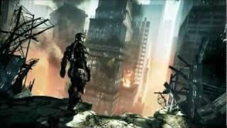 Video Crysis 2 Trailer [Full HD] MP3, 3GP, MP4, WEBM, AVI, FLV Desember 2017