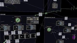 Audio GL test 02