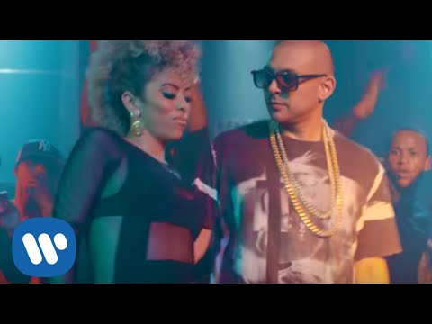 Sean Paul - Take It Low