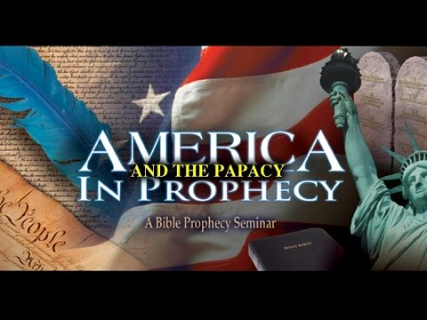 The Beast Kingdoms of Bible Prophecy - MUST WATCH