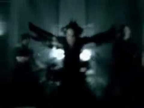 Tekst piosenki The Rasmus - Heartbreaker po polsku