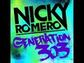Nicky Romero – Generation 303