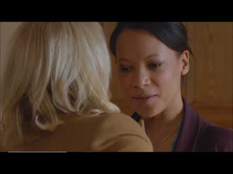 Last Tango in Halifax - Caroline and Kate - S01E05 - Part 1 of 4