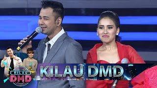 Video Raffi Ahmad Diskakmat Nih Sama Ayu Ting Ting - Kilau DMD (13/2) MP3, 3GP, MP4, WEBM, AVI, FLV Januari 2019