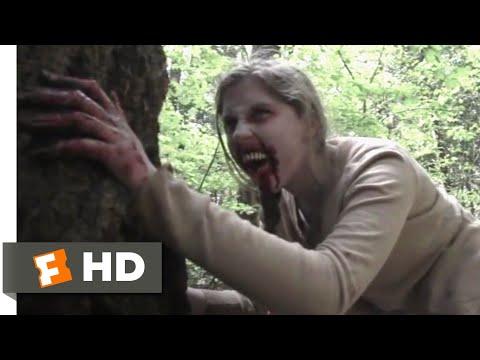 Monsterland 2 (2018) - Brace Face Scene (1/6) | Movieclips