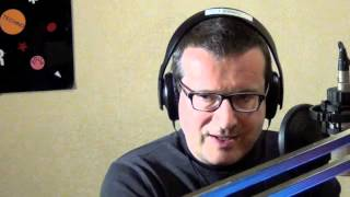 EFT Sur Radio Pluriel Avec J-Michel Gurret Et Claudie Caufour 1