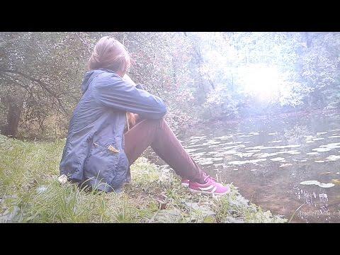 Музыка. Осенняя песня