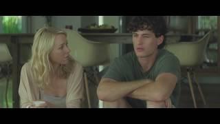 Nonton Two Mothers Clip  Un Bacio Inaspettato   2013    Naomi Watts  Robin Wright Movie Hd Film Subtitle Indonesia Streaming Movie Download