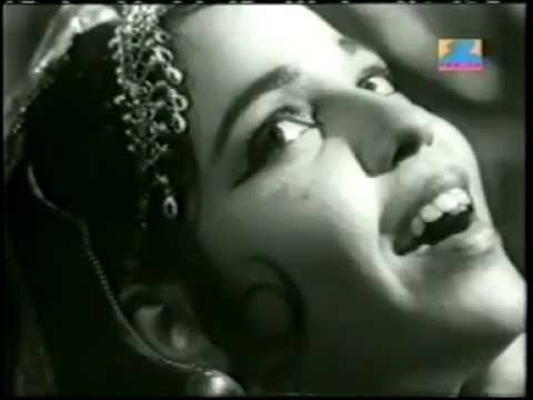 Saanvariyaa - Movie----Chhote Nawab Singer---Lata Mangeshkar Lyrics----Shailendra M/D-------Rahul Dev Burman.