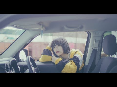 , title : 'みゆな - グルグル【Official Music Video】'