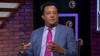 Chatting Cage: Pedro Martinez