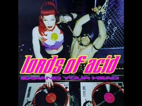 Rubber Doll (Pucker Up Sweetie and Blow Me Up Gently mix)