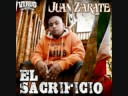 Juan Zarate - No Quiero Recordarte ft. Pony Boy (From Los Marijuanos) - El Sacrificio Juan Zarate - No Quiero Recordarte ft. Pony Boy (From Los Marijuanos) -...
