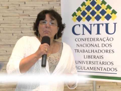 Fátima Cristina Palmieri