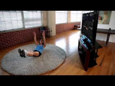 PC Fitness : Your Personal Trainer PC