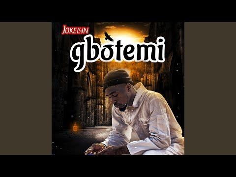 Gbotemi