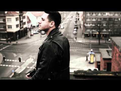 PIKASO - Muzika judesys видео