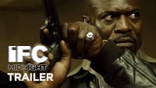 Nonton The Horde   Official Trailer   Ifc Midnight Film Subtitle Indonesia Streaming Movie Download