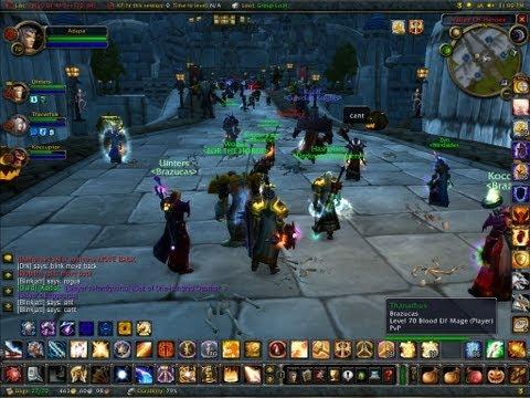 Melhores Jogos Online Multiplayer (Sem Downloads)