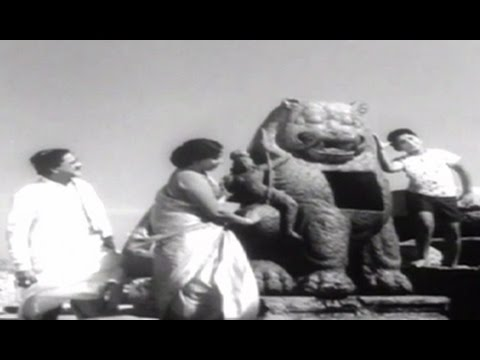 Video Balaraju Katha Movie Songs || Mahabalipuram || Master Prabhakar || Baby Sumathi download in MP3, 3GP, MP4, WEBM, AVI, FLV January 2017