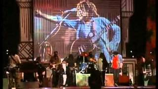 Nonton One Love   The Bob Marley All Star Tribute Together In Concert From Jamaica Film Subtitle Indonesia Streaming Movie Download
