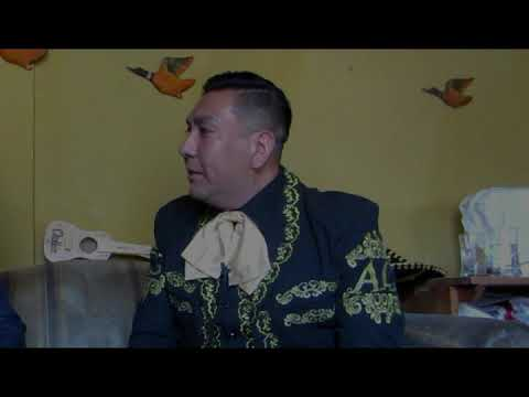 Personajes con Renombre - Capítulo 2 Andrés De Caro - Thời lượng: 13 giây.