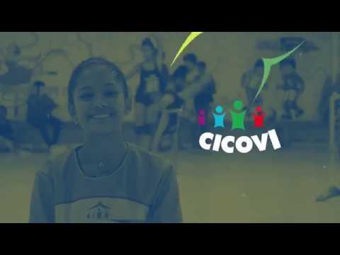 ONG Cicovi (video 04)