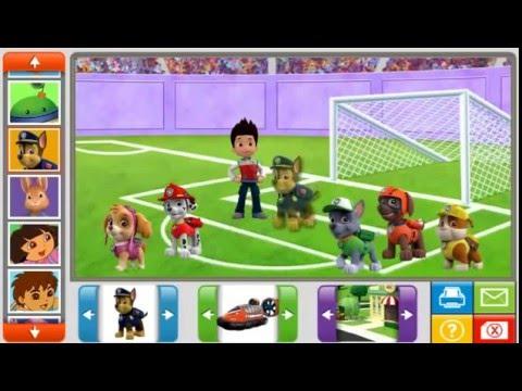 Смотреть онлайн бесплатно в хорошем качестве футбол сегодня