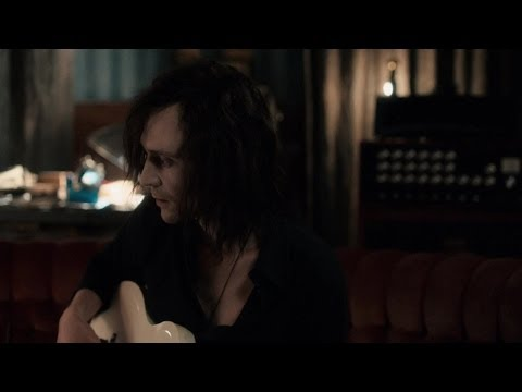 Only Lovers Left Alive (International Trailer)
