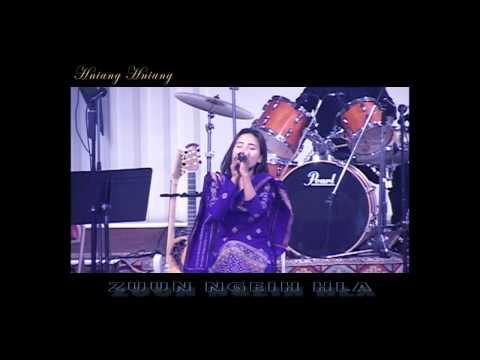 Video Zuun Ngeih  Hla download in MP3, 3GP, MP4, WEBM, AVI, FLV January 2017
