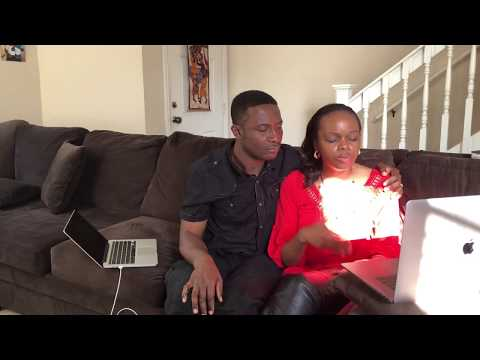 War Against Delayed Marriage | Sam and Simi's Testimony | Ngala Ministries