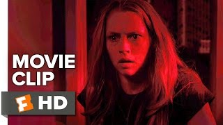 Nonton Lights Out Movie CLIP - Turn the Switch On (2016) - Teresa Palmer Movie Film Subtitle Indonesia Streaming Movie Download